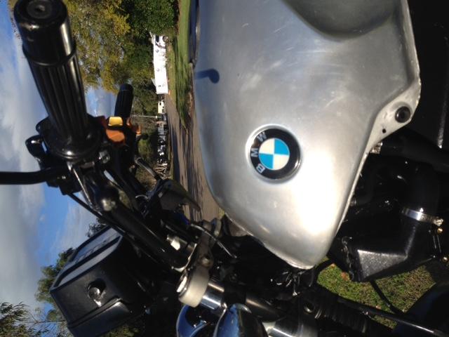 RossKKo Bike prep for sale Img_1018