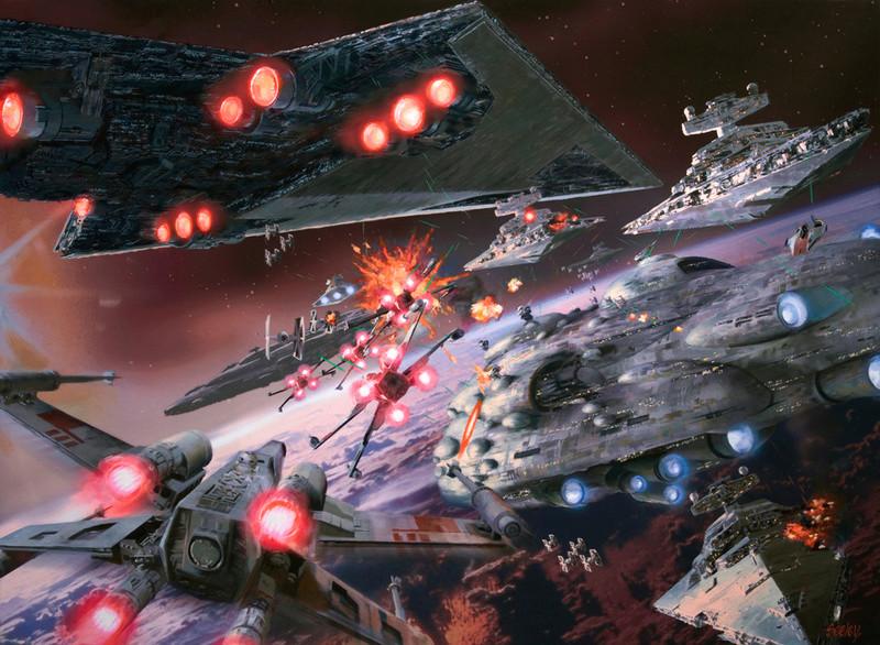 Star Wars Armada  Star-w10
