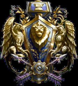 Lionheart Vanguard