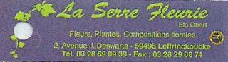 Les sponsors  Top-0110