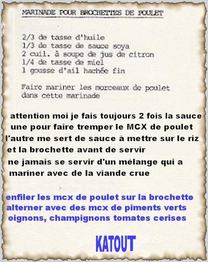 brochettes de poulet Mes_br10