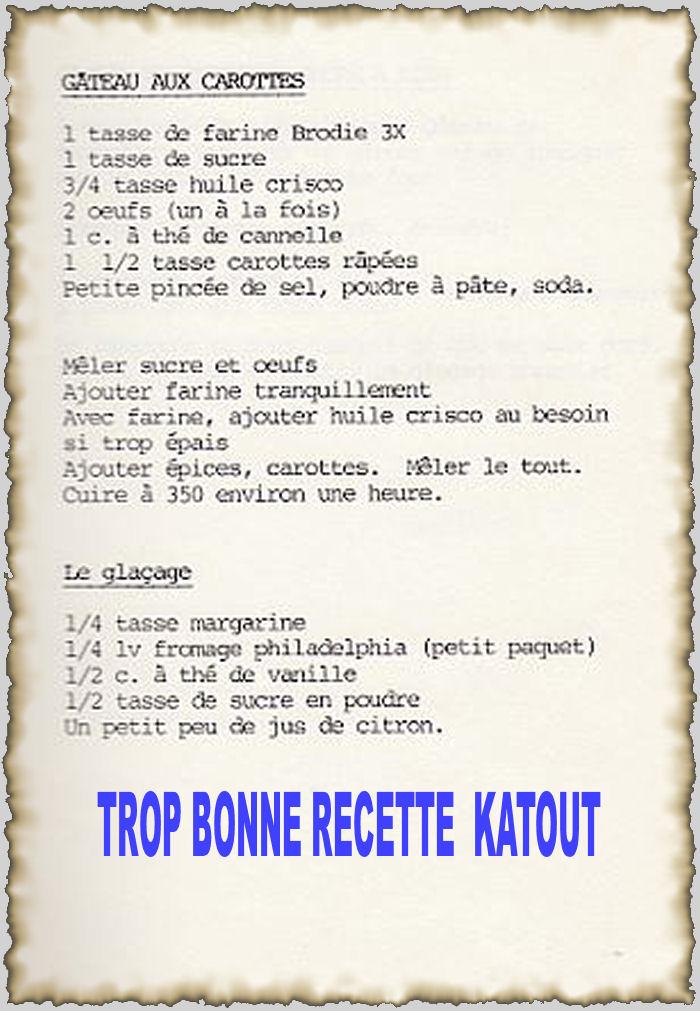 gâteau aux carottes Mon_gy10