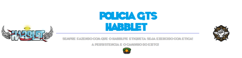 GTS - Habblet ®