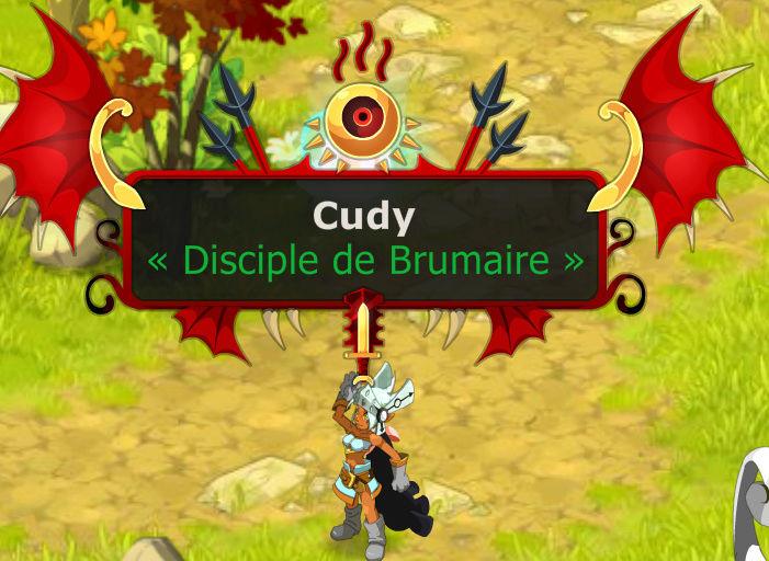 Candidature Cudy ! Cudyyy12