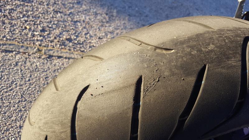 blocage roue arrière 20160910