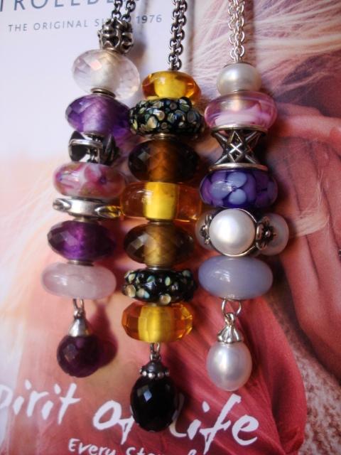 Show me your fantasy necklace! Dsc00210