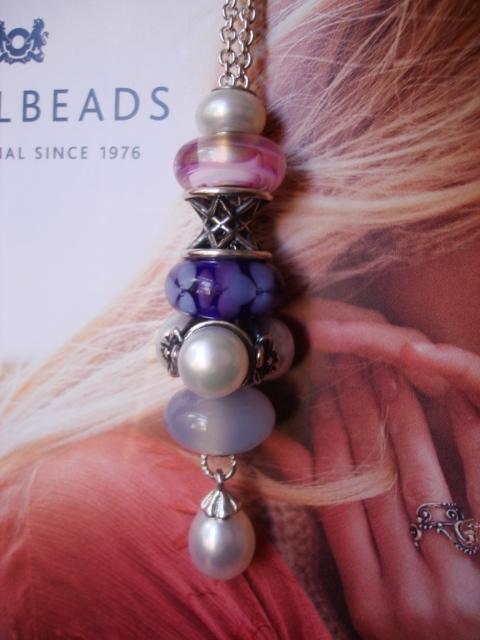 Show me your fantasy necklace! Dsc00211