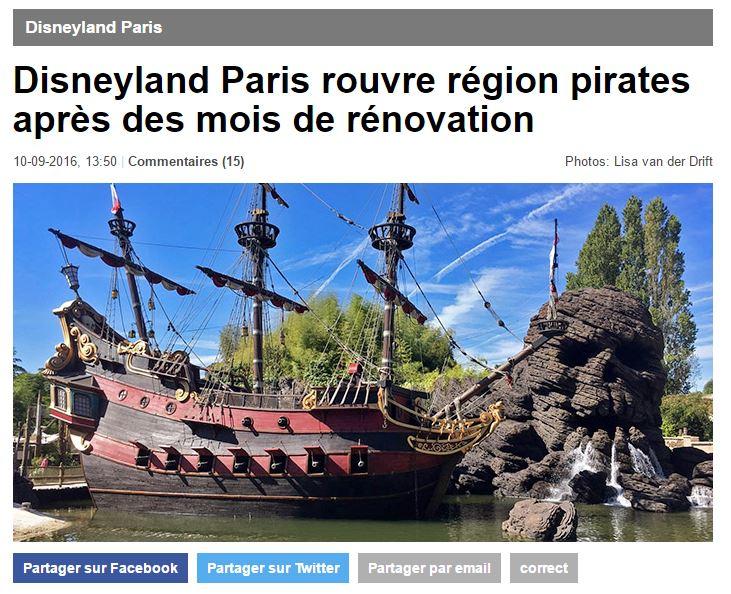 Disneyland Paris connaît-il son pire été ? - Page 25 Dlp_pi11
