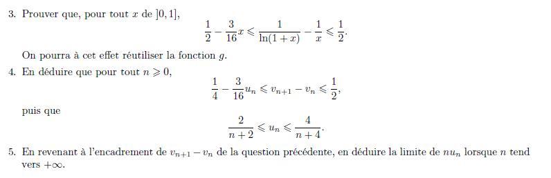 PROBLEME D'ANALYSE Pb_11