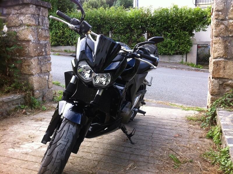 Présentation du breton Img_0016