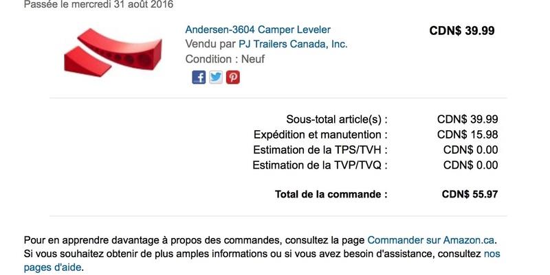 Andersen Camper Leveler Captur10