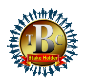 The Billion Coin Stakeholders Forum
