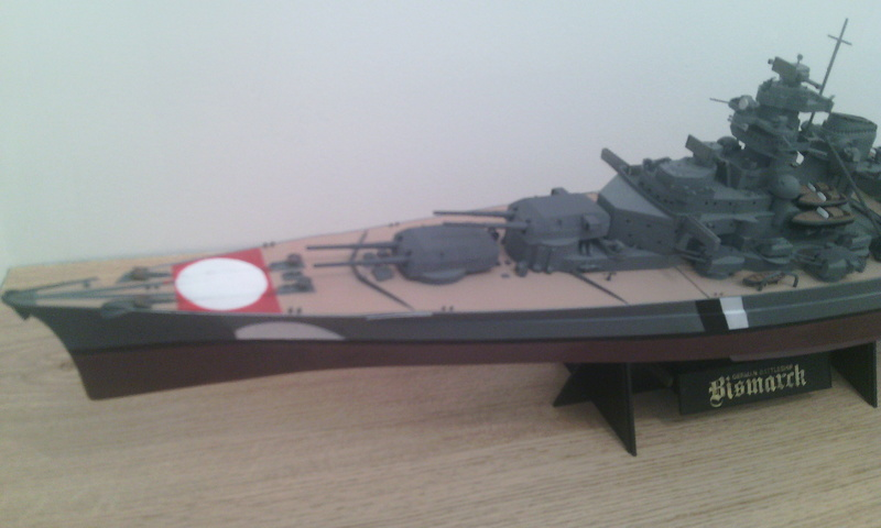 Bismarck 1/350 Tamiya Img_2016