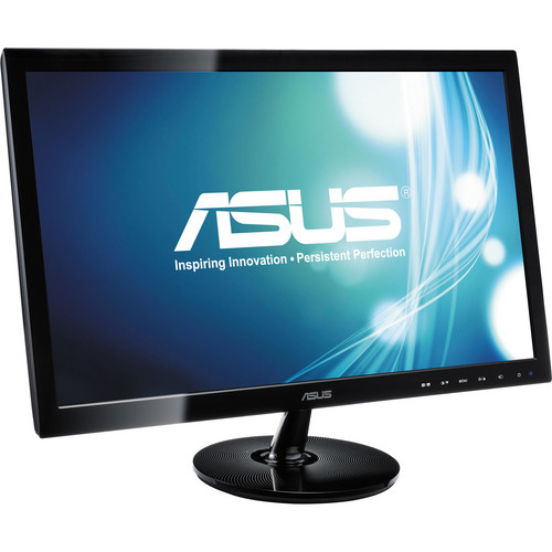 ASUS VS228H-P Monitor 13146510