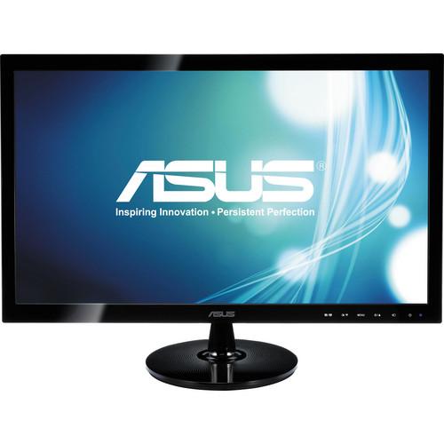 ASUS VS228H-P Monitor 13146511