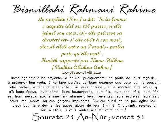 Hadith du Jour  - Page 2 24476710