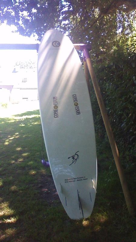 c4 waterman subvector 9'6 Win_2010