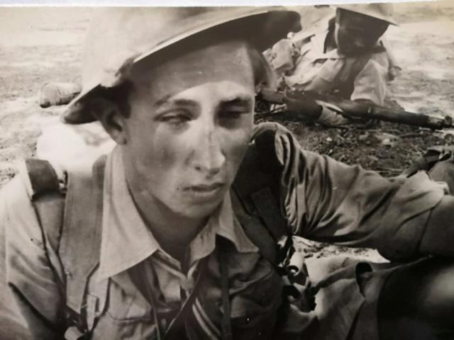 CONGO BELGE ET FORCE PUBLIQUE - Page 8 69816112