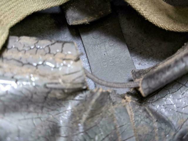 Estim. Mk.II Warden helmet _86_2_14