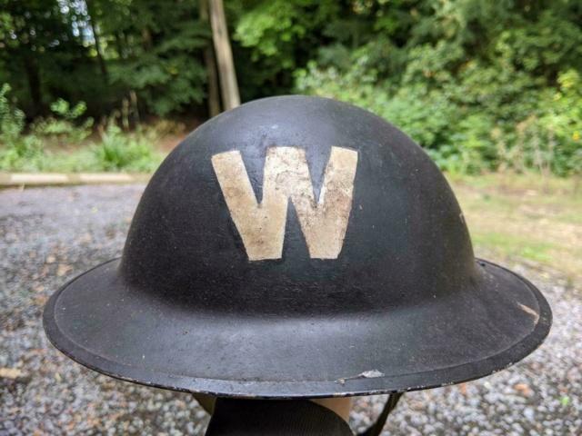 Estim. Mk.II Warden helmet _86_jp16