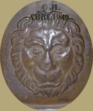 Adrian Belge Adrian12