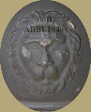 Adrian Belge Adrian13