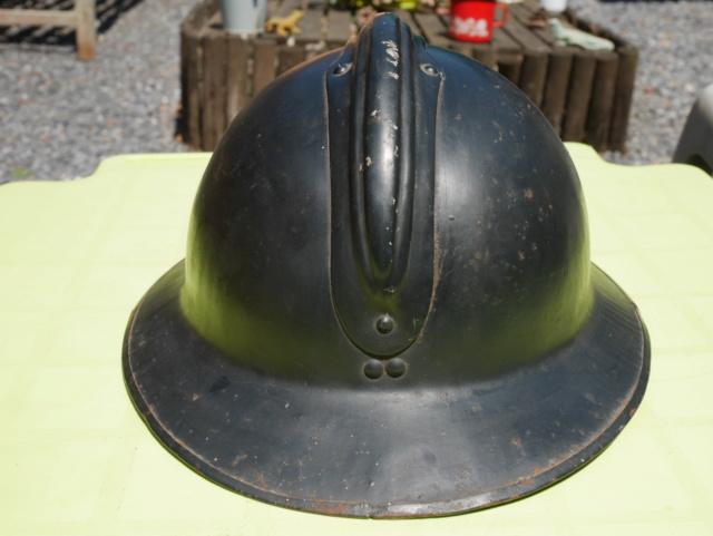 Enfin un casque !! P1000114