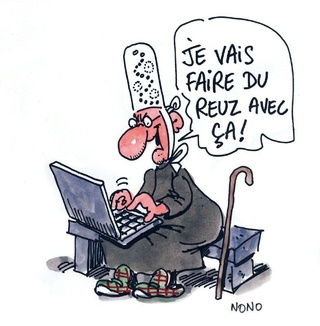 Patois francophones  B_1_q_10