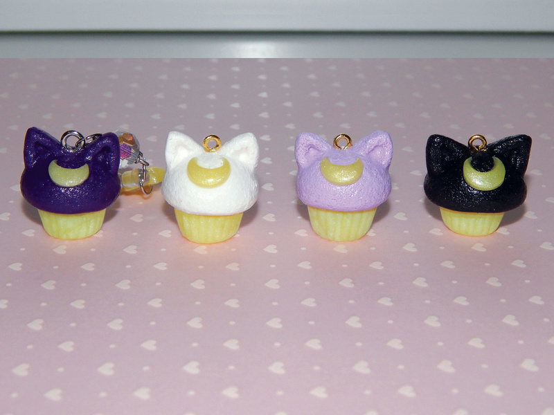 Sailor Moon Inspired Accessories! Luna_d10