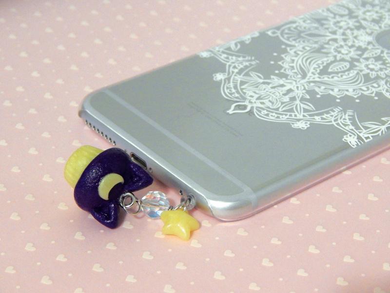 Sailor Moon Inspired Accessories! Luna_d11