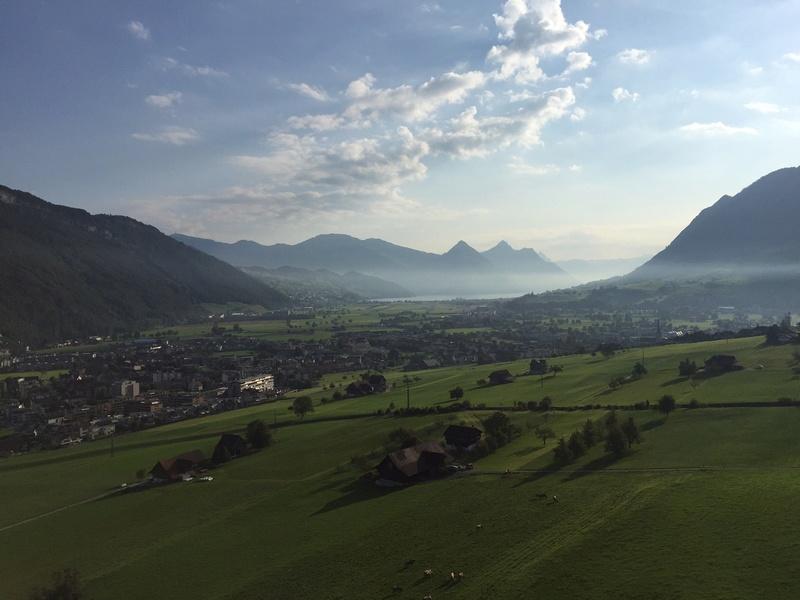 samedi 10 sept 2016 Engelberg (suisse) Img_3011