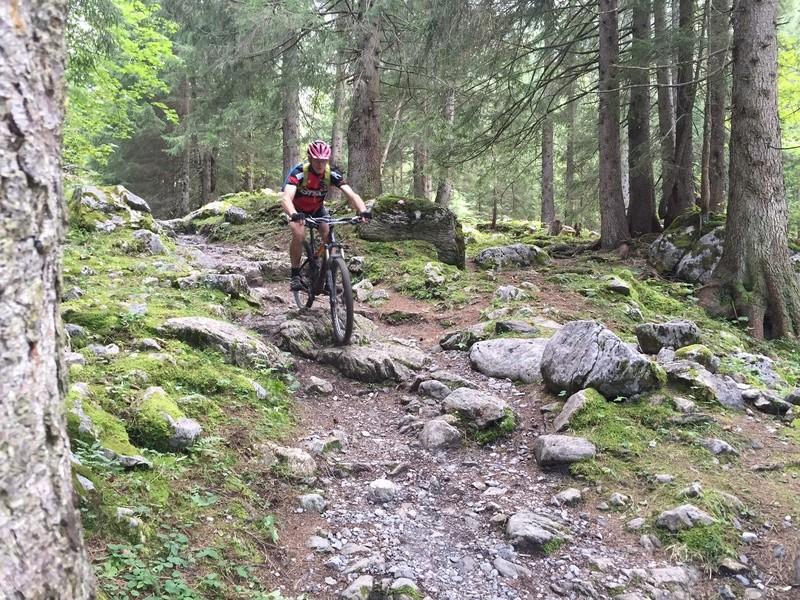 samedi 10 sept 2016 Engelberg (suisse) Img_3012