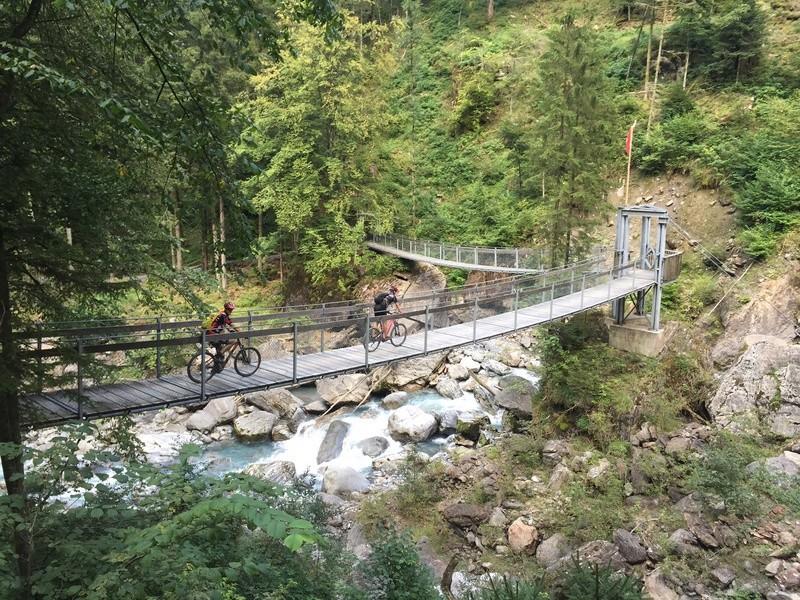 samedi 10 sept 2016 Engelberg (suisse) Img_3014