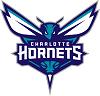 ACTUALITÉS HORNETS- SAISON 2016-2017 Logo_110