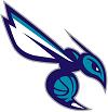 ACTUALITÉS HORNETS- SAISON 2016-2017 Logo_210