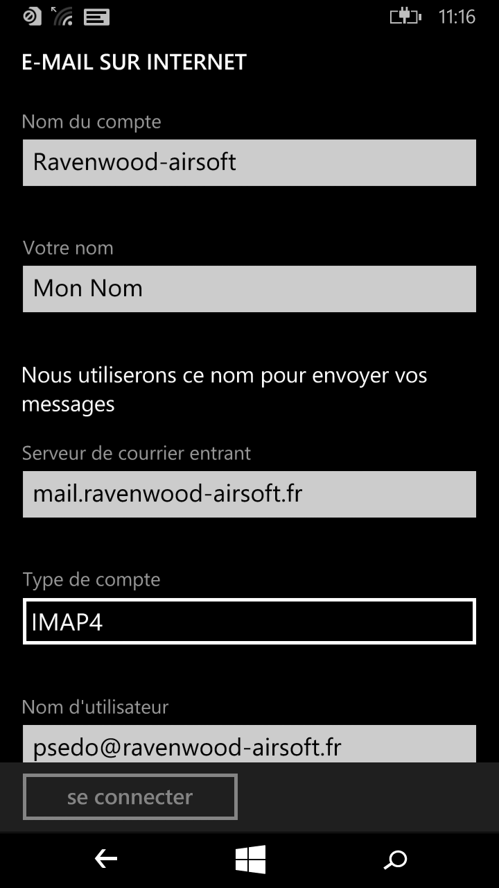 Configuration adresse mail Wp_ss_10