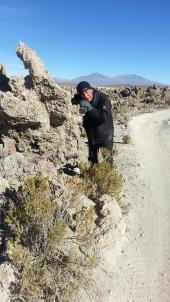Des jdidis à la rencontre des Inca... La Bolivie Img-2106