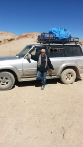 Des jdidis à la rencontre des Inca... La Bolivie Img-2107