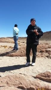 Des jdidis à la rencontre des Inca... La Bolivie Img-2108