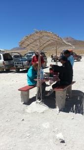 Des jdidis à la rencontre des Inca... La Bolivie Img-2111