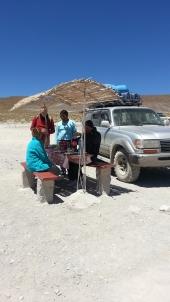 Des jdidis à la rencontre des Inca... La Bolivie Img-2112
