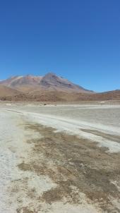 Des jdidis à la rencontre des Inca... La Bolivie Img-2113
