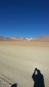 Des jdidis à la rencontre des Inca... La Bolivie Img-2118
