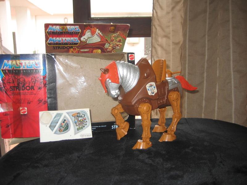 Motu: Stridor, cavallo meccanico di He-Man vendo Img_1059