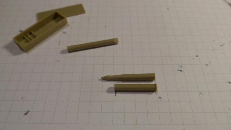 Douilles d'obus de 75mm pour Panther (1/35) Sam_3410