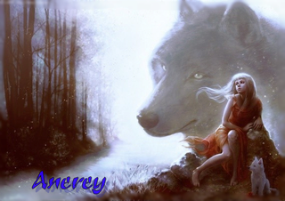 Journal sauvage d'Anerey Anerey10