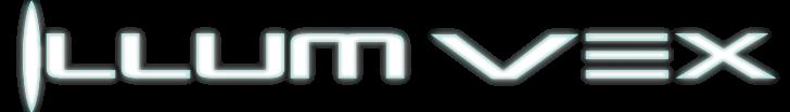 Illum Vex