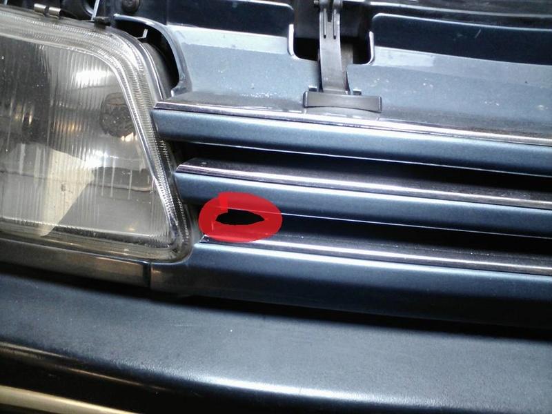 Peugeot 405 Signature ( Madagascar ) 14517510