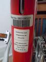 [VENDU] - Vends M3L rouge de 2008 + C Bag Dscn7224