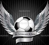 Liga Confederacion De Haxball